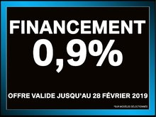 BMW 328i xDrive Groupe HEA,Financement 0.9% 2016