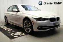 BMW 330i xDrive Ligne sport. Liquidation de tous modèles 2018 2018
