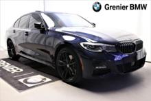 BMW 330i xDrive Premium excellence,Mpack,Liquidation Démo 2019