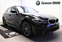 BMW 330i xDrive Liquidation Démo 2019