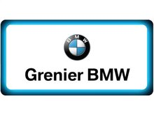 BMW 640i xDrive Gran Turismo 2018