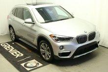 BMW X1 Premium essentiel,Liquidation modèles 2018 2018