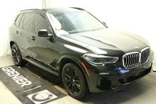 BMW X5 50i,Groupe premium excellence,Groupe M 2019