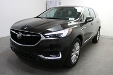 2018 Buick ENCLAVE AWD ESSENCE () 1SL