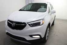 Buick Encore Essence AWD 2019