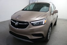 Buick Encore Preferred AWD 2019