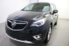 Buick ENVISION Premium II AWD 2019