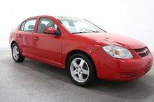 Chevrolet Cobalt LT CRUSE MAG GROUP ELECT 2010