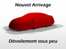 Chevrolet Silverado 2500 HD 4WD Crew Cab LTZ *NAV CUIR DÉM.À.DIST CAM.REC* 2017