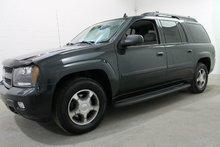 Chevrolet TrailBlazer EXT 4X4, 7 passagers!! + kit pneu été 2006