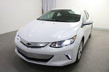 Chevrolet Volt Premier 2019