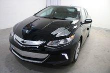 Chevrolet Volt LT 2019