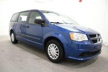 Dodge Grand Caravan *7PASS*+GR.ELECT+A/C+CRUSE 2011