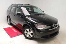Dodge Journey 7PASSAGERS+A/C+MAGS 2014