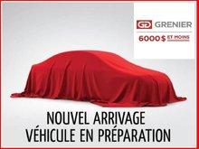 Ford Edge FWD SE+PNEU HIVER 2011