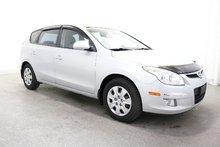 2009 Hyundai Elantra Touring AUTOMATIQUE