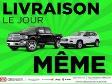 2018 Jeep Wrangler JK Sport + Antidémarrage + Assistance au freinage