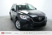 Mazda CX-5 GX+A/C+MAGS+MAGS 2013