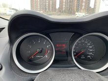 Mitsubishi Lancer Limited Edition Berline ** Toit ouvrant 2014