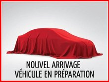 Nissan Rogue AWD SL +BANCS CHAUFFANTS+A/C+MAG 2009