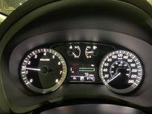 Nissan Sentra SR Premium ** Toit et Navigation ** 2014