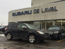 Subaru Forester 2.5i Touring Awd **Toit ouvrant panorami 2014