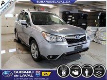 Subaru Forester 2.5i Commodité Awd ** Caméra de recul ** 2015