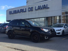 Subaru Forester 2.0XT Touring Awd ** Toit ouvrant ** 2016