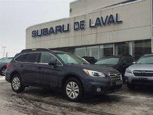 Subaru Outback 2.5i Touring Awd **Toit ouvrant** 2015