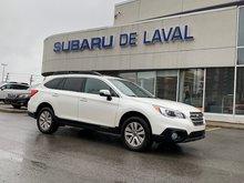 Subaru Outback 2.5i Touring Awd ** Toit ouvrant ** 2015