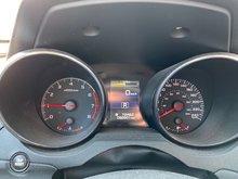 2015 Subaru Outback 2.5i Awd ** Caméra de recul **