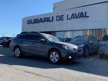 Subaru Outback 2.5i Awd ** Apple CarPlay ** 2018