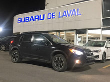 Subaru XV Crosstrek 2.0i Sport Awd ** Toit ouvrant ** 2014