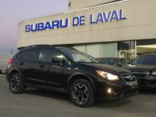 Subaru XV Crosstrek 2.0i Touring Awd ** Caméra de recul ** 2015