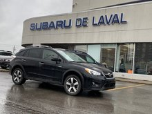 Subaru XV Crosstrek 2.0i hYBRID Awd ** Toit ouvrant ** 2015