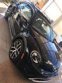 2018 Volkswagen Beetle PNEU HIVER +DUNE+TOIT OUVRANT+KESSY+CUIR