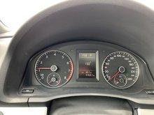 Volkswagen Eos Highline Décapotable ** Toit ouvrant ** 2012
