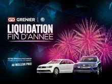 2014 Volkswagen Golf wagon TDI+BLUETOOTH+BAS KM+AUBAINE