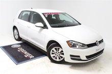 Volkswagen Golf BLUETOOTH+MAGS+AUTOMATIQUE 2015