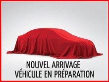 Volkswagen GTI TOIT+ÉCRAN TACTILE+BANCS CHAUFFANTS 2010