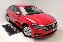 Volkswagen Jetta BLUETOOTH*JANTE*APPCONNECT 2019