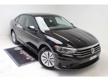 2019 Volkswagen Jetta BLUETOOTH+DEMO+APP-CONNECT