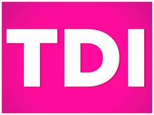 Volkswagen Passat TDI+TRENDLINE+AUBAINE+MAGS+BLUETOOTH 2013