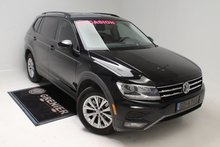 Volkswagen Tiguan 4MOTION+BLUETOOTH+GARANTIE 2018