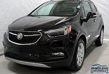 Buick Encore Premium, Automatique, AWD 2018