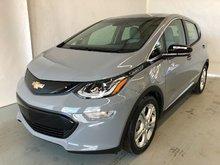 Chevrolet Bolt EV LT, Automatique 2019