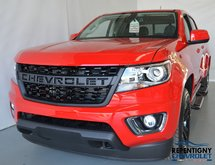 2019 Chevrolet Colorado Z71, Crew Cab, L/Box