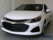 2019 Chevrolet Cruze LT, Automatique, Hatchback