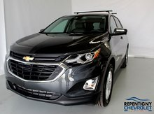 2019 Chevrolet Equinox LT, 1.5L Turbo AWD