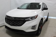 Chevrolet Equinox 2LT, Automatique, AWD 2019